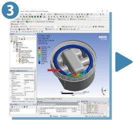 Particleworks_Ansys_Integration_Schritt3