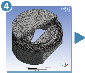 Particleworks_Ansys_Integration_Schritt4
